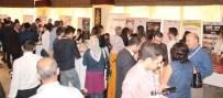 MUSTAFA BAYRAM - Argeti Proje Pazarı, Target Tto Ve Eticaretsem İşbirliğinde Türkiye Teknoloji Buluşmalarında Gerçekleşti