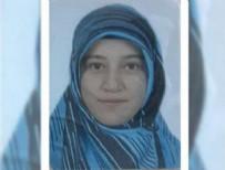 İNTIHAR - Genç kız av tüfeği ile intihar etti