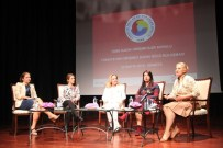 ARAS KARGO - Kadın Girişimciler Isparta'da Buluştu