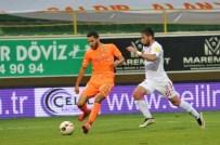 UYGAR BEBEK - PTT 1. Lig Play-Off Yarı Finali