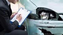 AHMET GENÇ - Trafik sigortasında indirimler başladı