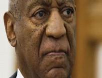Bill Cosby cinsel saldırı suçundan yargılanacak