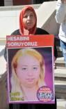 KADIN CİNAYETLERİ - Kadın Cinayetine Ağırlaştırılmış Müebbet