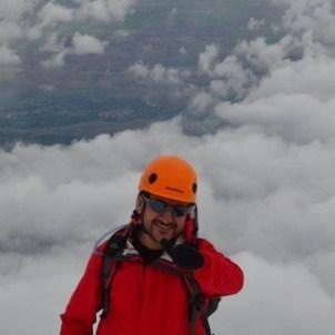 Demirkazık Dağında Düşen Yaralı Dağcı Hayatını Kaybetti