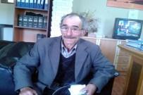 TÜKETİCİ MAHKEMESİ - İsim Benzerliği Yaşlı Adamı Mağdur Etti