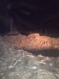 Karakola bombalı araçla saldırı: 3 şehit