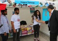 KTO Karatay Üniversitesi, Bilimi Şenliğe Dönüştürüyor