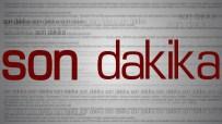 Mardin'den Acı Haber Açıklaması 2 Şehit, 2 Yaralı