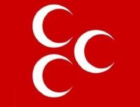 METİN ÖZKAN - MHP kongresinde yeni bir tartışma başladı
