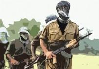 Midyat'ta karakola saldırı: 2 korucu şehit