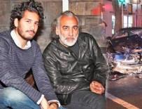 İSTANBUL AĞIR CEZA MAHKEMESİ - Rüzgar Çetin'in yaraladığı polis şikayetinden vazgeçti