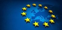 EURO BÖLGESİ - Yunanistan'a 10.3 Milyar Euro