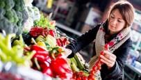 Dr. Güven Açıklaması 'Menopoz Döneminde Beslenme Önemli'