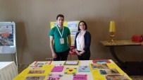 RECEP YAZıCıOĞLU - E-Twinning Bölgesel Çalıştayı