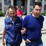 Fetö/Pdy Mal Kaçırma Operasyonunda İki Kişi Daha Tutuklandı