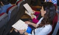 Maltepe'de 2 Yılda 2 Bin Kişiye Hijyen Eğitimi Verildi