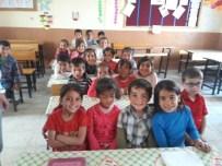 FEN BİLGİSİ ÖĞRETMENLİĞİ - Muş'ta 'Sağlıklı Dişler Tatlı Gülüşler' Projesi
