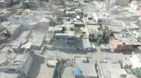 Nusaybin'de 438 Terörist Etkisiz Hale Getirildi