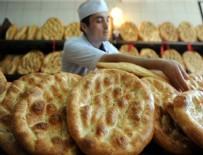HALİL İBRAHİM BALCI - Ramazan'da pide fiyatları değişmeyecek
