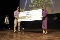 HÜRRIYET GAZETESI - 2. Altın Baklava Film Festivali Görkemli Başladı