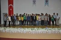 Acıbadem Adana Hastanesi TÜBİTAK Bilim Şenliğine Destek Verdi