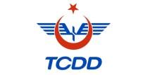 TCDD'den Uyarı