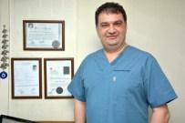 Türk Profesör Geliştirdi, Gebelik Oranı Bir Buçuk Katına Çıktı