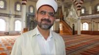 Camiye Asansör Yapıldı, Cemaat Arttı