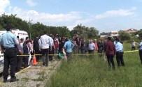 ÖZEL DERS - Kayıp Öğretmenin Cesedi Bulundu