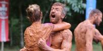 YÜKSEL AYTUĞ - Survivor yarışmacısı 'Yunus Günçe içimi acıtıyor'