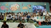 Genç Komek Yaz Okulu Kayıtları 1 Haziran'da Başlıyor