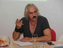 MUSTAFA ALTIOKLAR - Mustafa Altıoklar İstanbul'un fethiyle ilgili skandal paylaşım