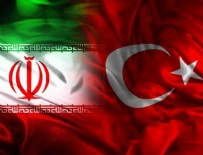 DOĞALGAZ FİYATLARI - İran'dan Türkiye'ye ortaklık teklifi!
