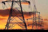 KıZıLDERE - Nazilli'de 32 Mahalleye Elektrik Verilemeyecek