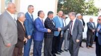 Özdağ Açıklaması 'Ağustos'ta Erken Seçim Var'