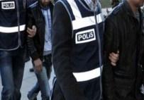 Bombalı Saldırıyla İlgili 2 Tutuklama