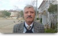 Burhaniye'de Hayati Öğretmen Kalbine Yenildi