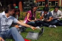 NASUH MAHRUKI - 'Dersler hayata hazırlar mı?' sempozyumu