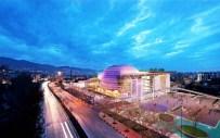 PANORAMA - Panoramik Müze Gün Yüzüne Çıkıyor