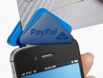 ÖDEME SİSTEMİ - PayPal Türkiye'den çekildi