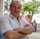 İBRAHIM ÇETIN - Tekirdağ'da Feci Kaza Açıklaması 1 Ölü