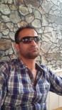 MUSTAFA KARACA - Ülkü Ocakları Başkanı Karaca'dan O Profesöre Sert Tepki