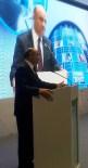 Bakan Işık Açıklaması 'AR-GE Reform Paketi İkincil Mevzuatı Yürürlüğe Girecek'