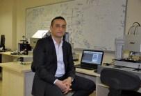 NANO TEKNOLOJI - Çeliğin Kalitesini Ölçen Mikroskop