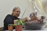 BARIŞ MANÇO - Fanuslar Çiçek Açtı