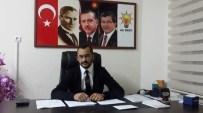 Mehmet Yağcıklı Açıklaması Yarım Kalan Emet Devlet Hastanesi Binası İçin 30 Mayıs'ta İhale Yapılacak