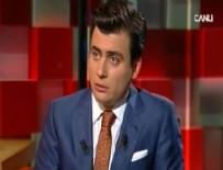 TÜSİAD - Osman Gökçek'ten laiklik açıklaması
