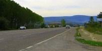 ÜNİVERSİTE KAMPÜSÜ - Yeni Çevre Yolu Yatırım Programına Alındı