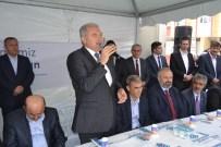 PARTİ KONGRESİ - AK Parti'den 'Genel Başkan Adayları' Açıklaması