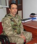 ÇALDAĞ - Giresun'da jandarma karakoluna saldırı: 1 şehit